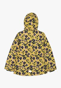 Name it - NKFMAXI JACKET LEO - Winterjas - sulphur - 1