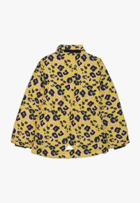 Name it - NKFMAXI JACKET LEO - Winterjas - sulphur - 2