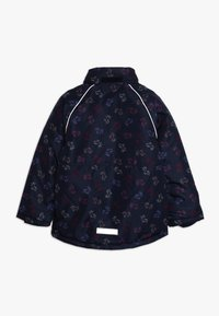Name it - NMFMICCO JACKET  - Winter jacket - dark sapphire - 2