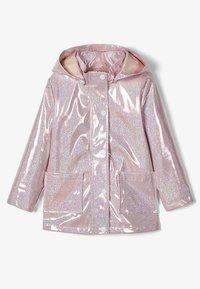 Name it - Waterproof jacket - zephyr - 1