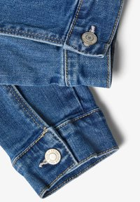 Name it - Spijkerjas - medium blue denim - 4