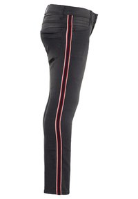 Name it - Jeans Straight Leg - grey denim - 2