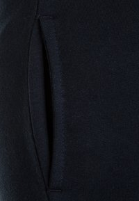 Name it - NKMSWEAT PANT  - Verryttelyhousut - dark sapphire - 2