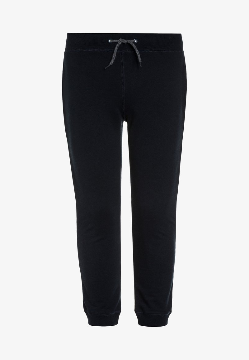 Name it - NKMSWEAT PANT  - Tracksuit bottoms - dark sapphire