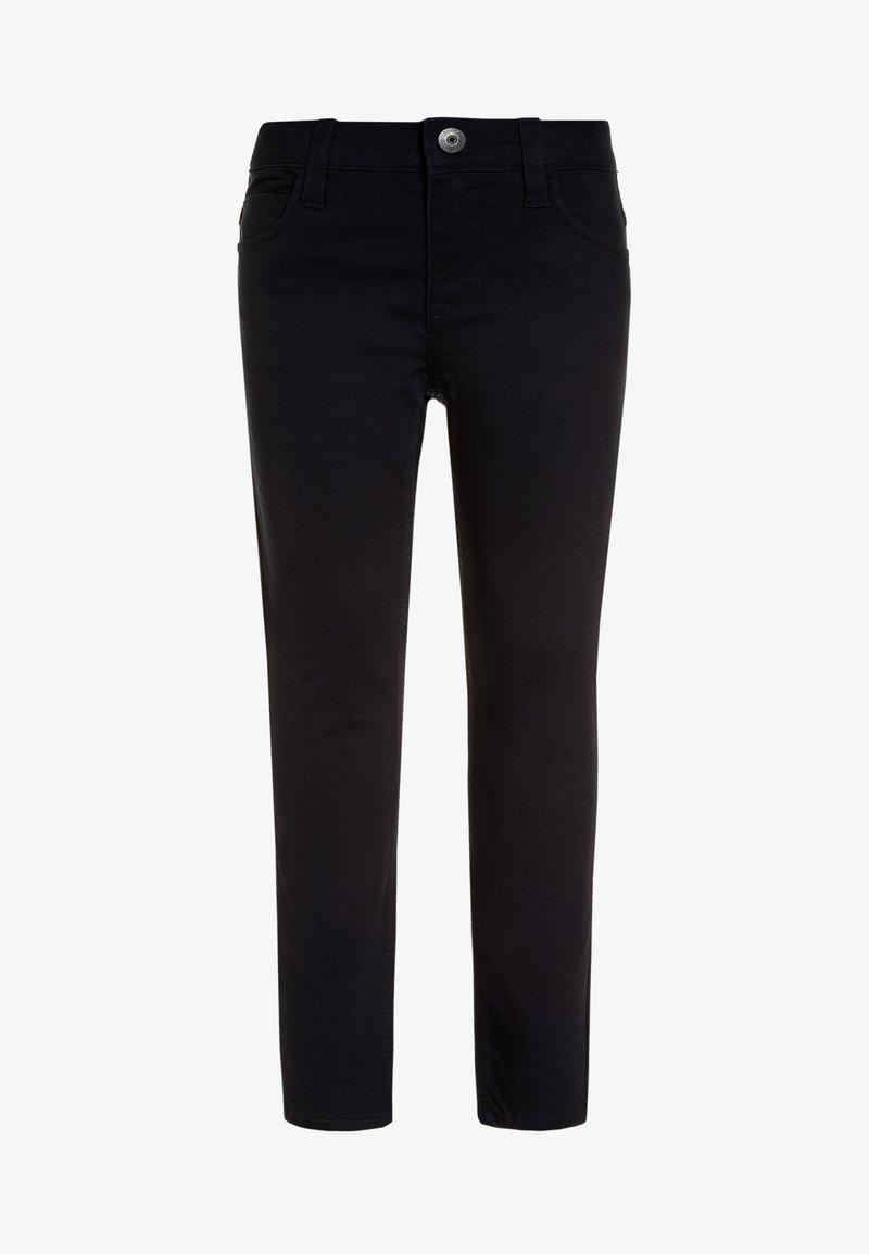 Name it - NKMTHEO TWIADAM  - Jeans Slim Fit - dark sapphire