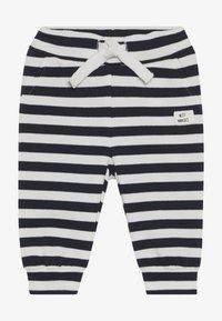 Name it - NBMTIKA PANT  - Trousers - dark sapphire - 2
