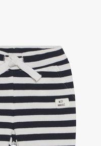 Name it - NBMTIKA PANT  - Trousers - dark sapphire - 3