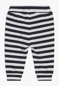 Name it - NBMTIKA PANT  - Trousers - dark sapphire - 1