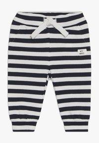 Name it - NBMTIKA PANT  - Trousers - dark sapphire - 0