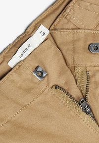 Name it - Chino - brown - 4