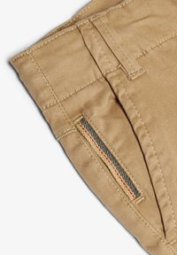 Name it - Chino - brown - 3