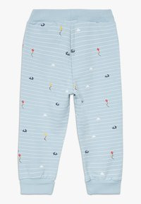 Name it - NBMDEDUCKLING  - Kalhoty - sterling blue - 1