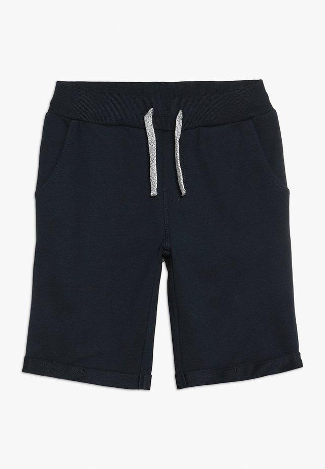 NKMVERMO - Shorts - dark sapphire