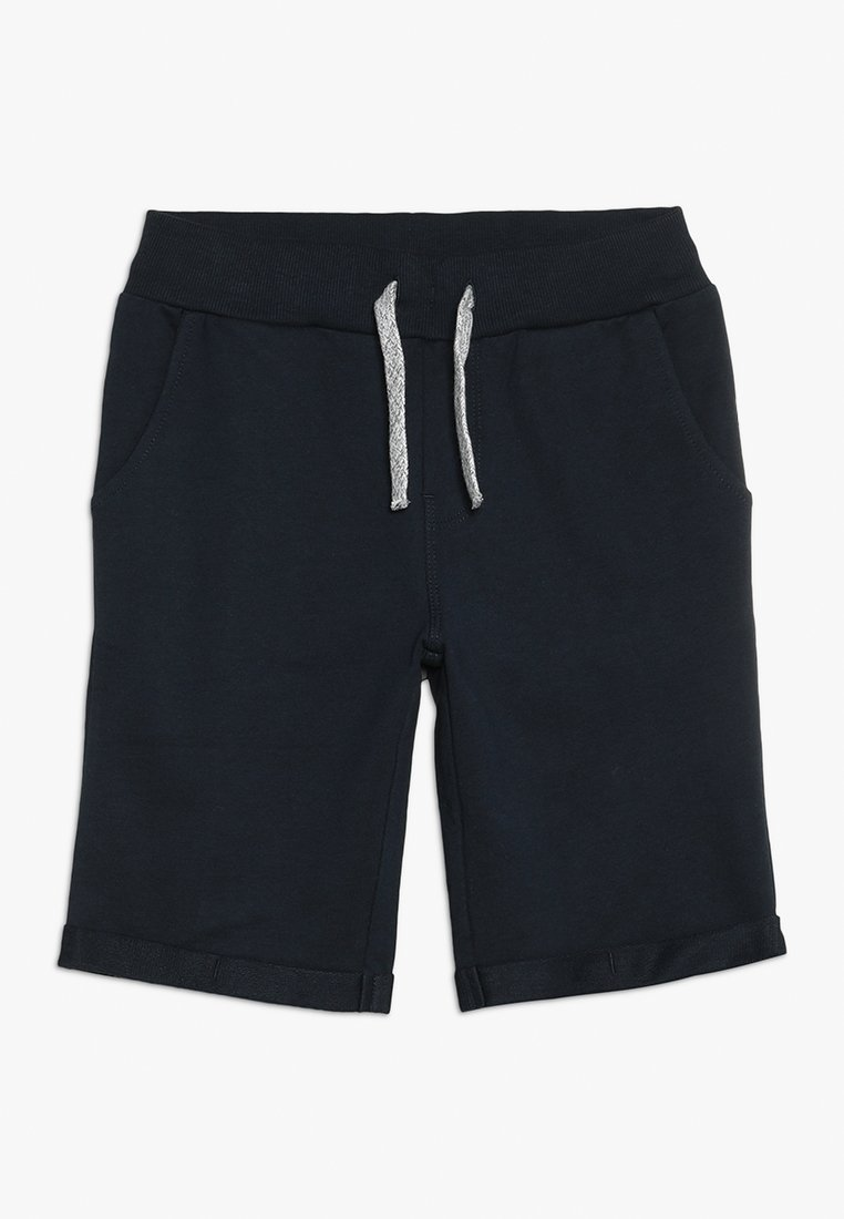 Name it - NKMVERMO - Shorts - dark sapphire