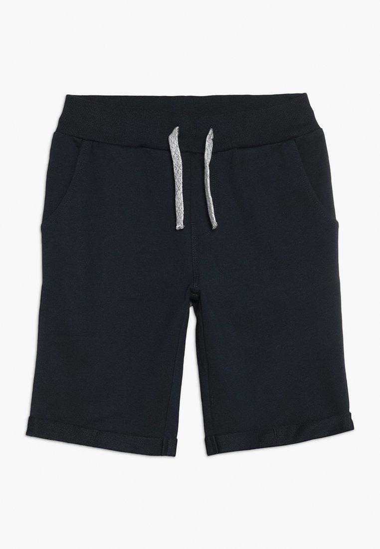 Name it - NKMVERMO - Shorts - dark sapphire