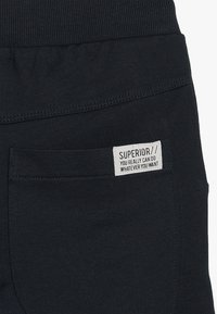 Name it - NKMVERMO - Shorts - dark sapphire - 4