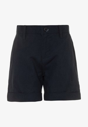NKMFALCON  - Trousers - dark sapphire