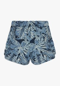 Name it - NMMFERIE - Shorts - blue - 1