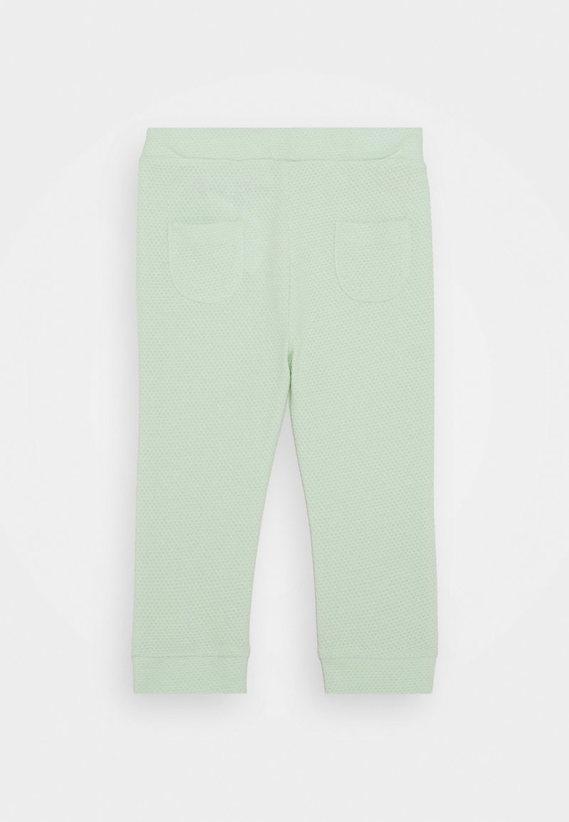 Name it - NBMJEFINNE PANT 2 PACK - Trousers - china blue