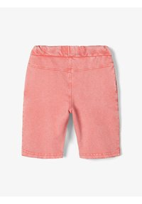 Name it - Shorts - calypso coral - 2