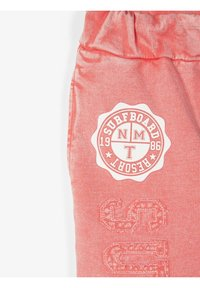 Name it - Shorts - calypso coral - 3