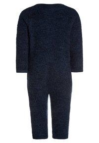 Name it - NBMWMINO BABY - Jumpsuit - dress blues - 1