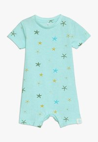 Name it - NBMJESO SUNSUIT - Body - clearwater - 0