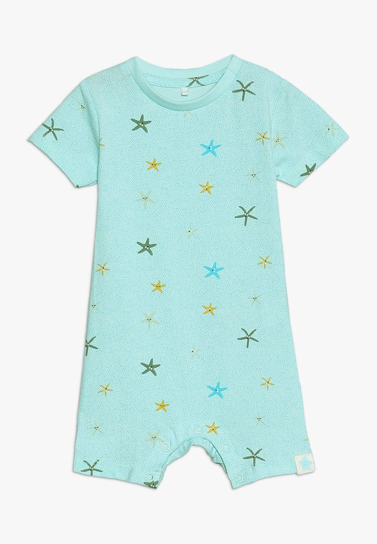 Name it - NBMJESO SUNSUIT - Body - clearwater
