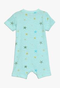 Name it - NBMJESO SUNSUIT - Body - clearwater - 1