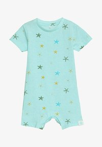 Name it - NBMJESO SUNSUIT - Body - clearwater - 3