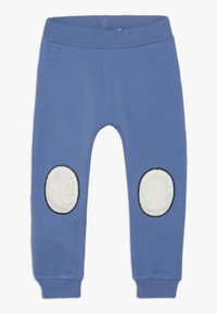 Name it - NBNNONO SET - Sweatshirt - dutch blue - 2