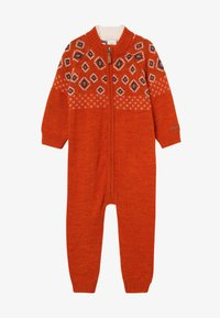 Name it - NMMWRISS - Jumpsuit - cinnamon stick - 2