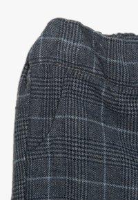 Name it - NBMREIN PANT SET - Waistcoat - dusk blue - 3