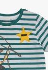 Name it - NMMTOYSTORYBRAX MINI - T-shirt con stampa - teal green