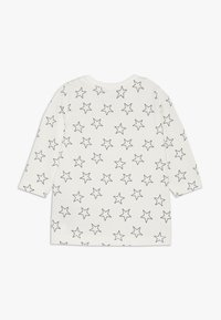 Name it - NBMOMAN 5 PACK - T-shirt à manches longues - dark sapphire - 1
