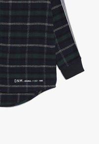 Name it - NKMLANNOX - Shirt - green gables - 3