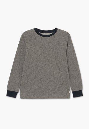 NKMVILMAR - Sweatshirt - dark sapphire