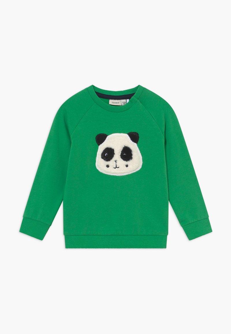 Name it - NBMTIBFRO  - Sweatshirt - leprechaun