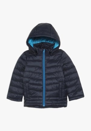 NMMMOVE - Zimní bunda - dark sapphire