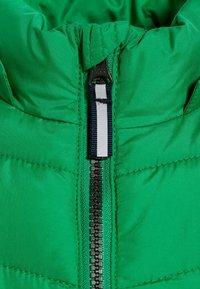 Name it - NMMMUS  - Chaqueta de invierno - jolly green - 3