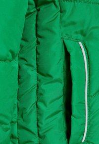 Name it - NMMMUS  - Chaqueta de invierno - jolly green - 4