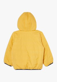 Name it - NMMMUMI JACKET  - Veste d'hiver - golden rod - 1