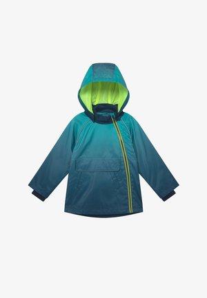 NMMMIO - Lehká bunda - blue