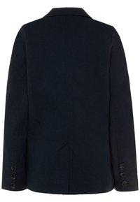 Name it - NKMFALCON  - Blazer jacket - dark sapphire - 1