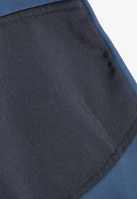 Name it - MALTA - Talvihousut - dark blue denim - 4