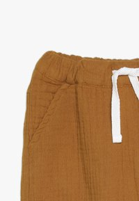 Name it - NBNURTRI PANT - Broek - cathay spice - 3