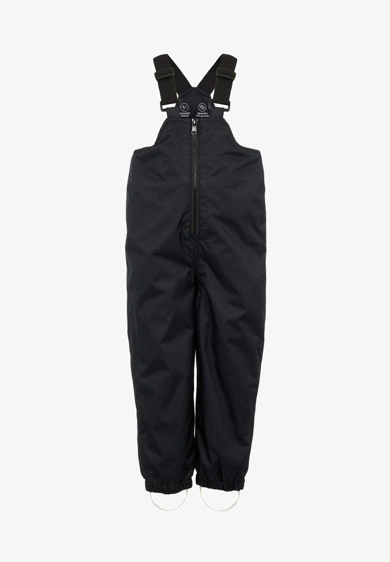 Name it - Snow pants - black