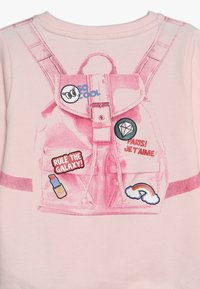Name it - NMFLAURA  - Sweater - barely pink - 3