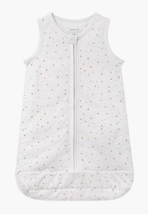 NBNURTBO - Dětské oblečení na spaní - bright white