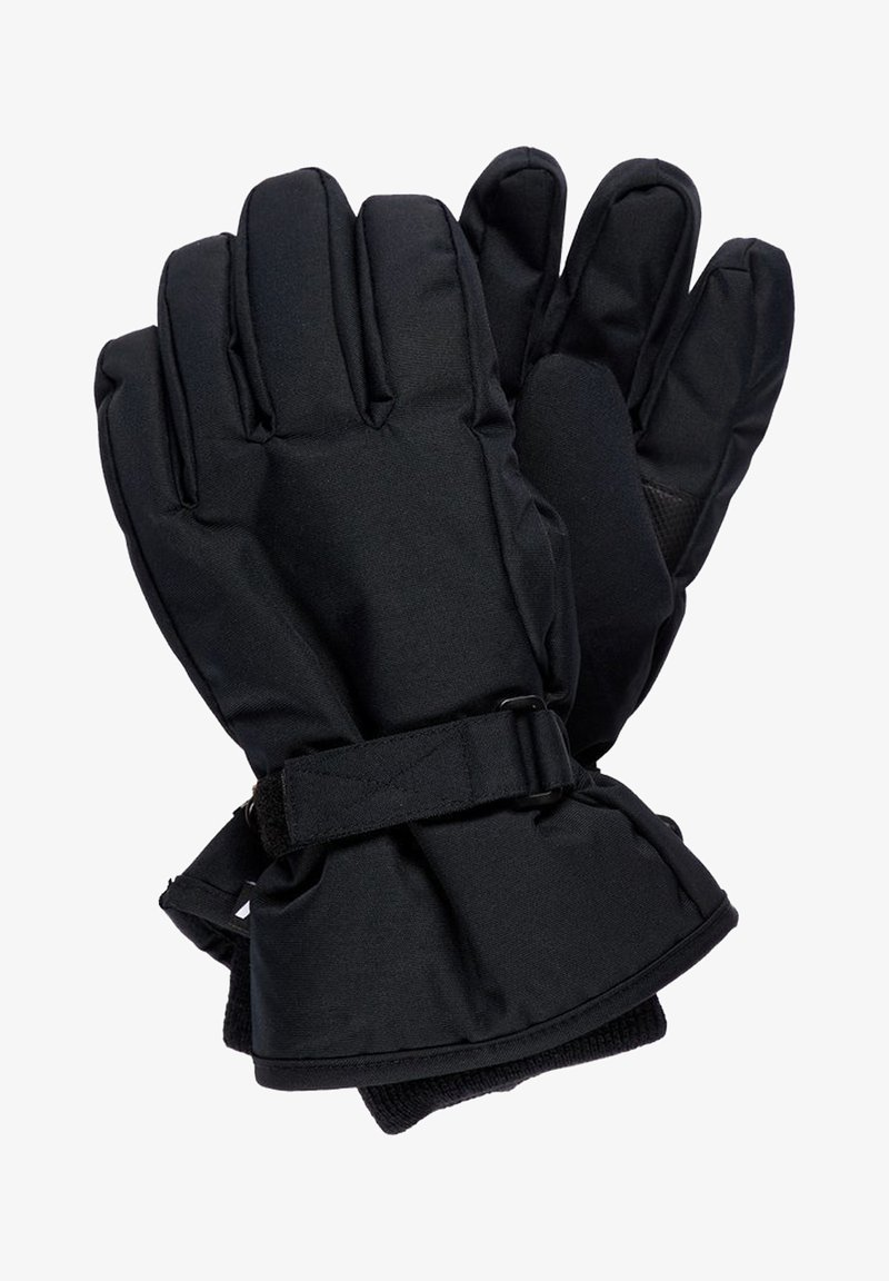 Name it - Gloves - black
